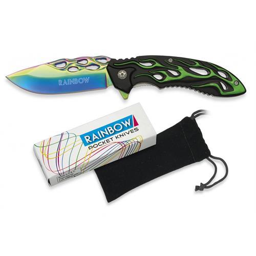 coltello-rainbow-lama-da-8cm