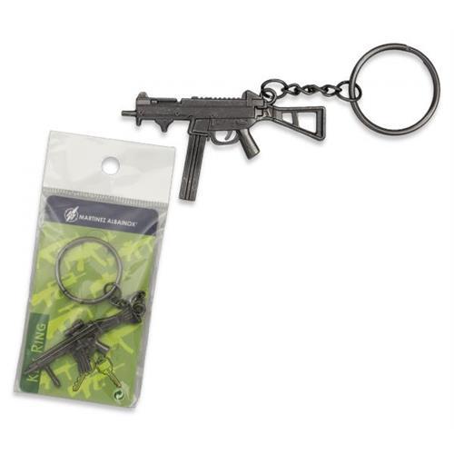 portachiavi-fucile-ump