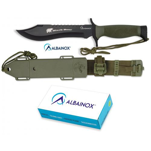 horizon-black-dagger-knife-with-18cm-blade-saw