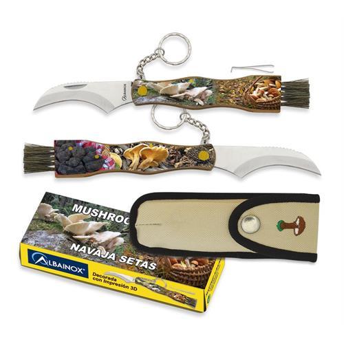 coltello-coglifunghi-3d-colorato-con-pinzette-e-fodero