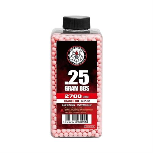 g-g-tracer-bb-0-25g-2700-bb-bottle-red