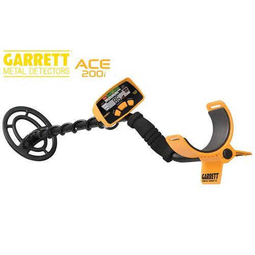 professional-metal-detector-garrett-ace-200i