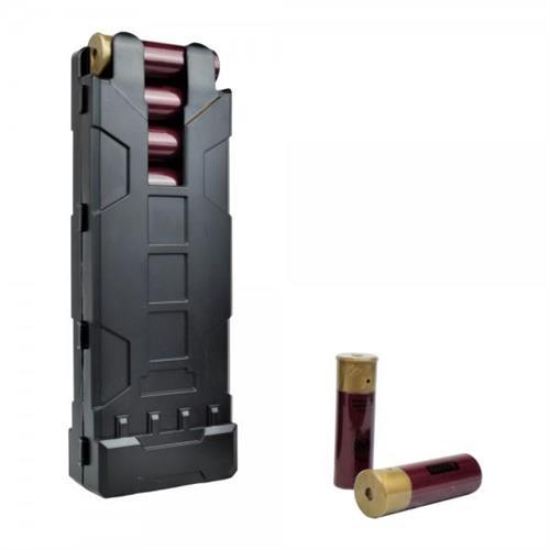 porta-bossoli-nero-in-polimero-per-fucili-a-pompa
