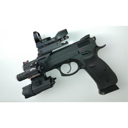cz-sp-01-shadow-full-metal-scarr-slitta-torcia-laser-e-red-dot