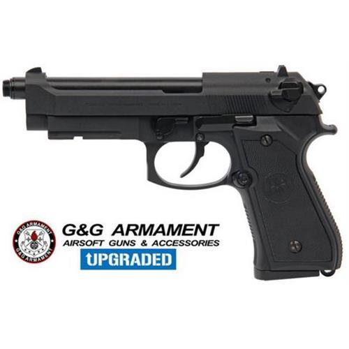 gpm92-b92sf-tactical-gp2-gas-scarrellante-full-metal-new-version