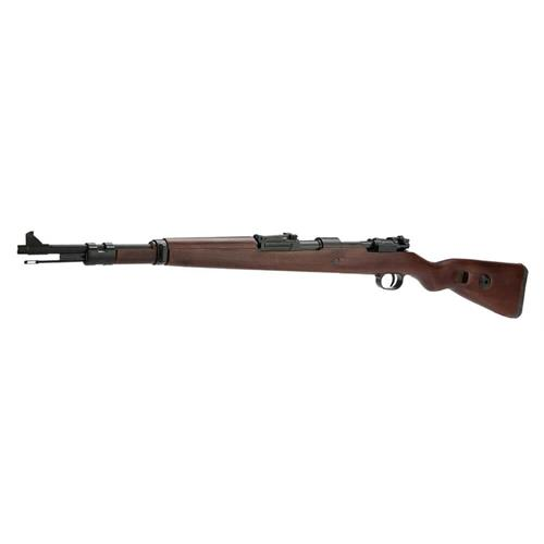gas-rifle-shell-eject-se-kar98k-real-wood-g980-g-g