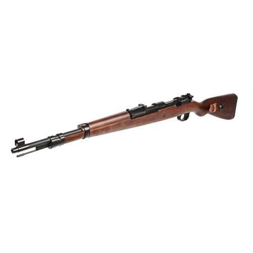 co2-rifle-kar98k-real-wood-g980-g-g