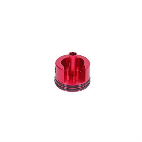 testa-cilindro-in-alluminio-silenziata-doppio-oring-versione-ii