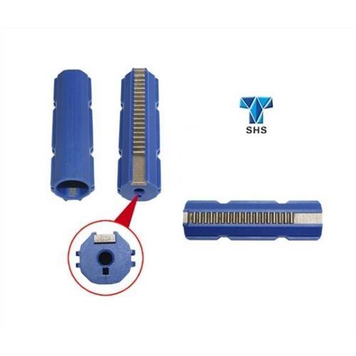 pistone-in-pom-polygonal-con-19-denti-acciaio-per-sr25-r85-l85