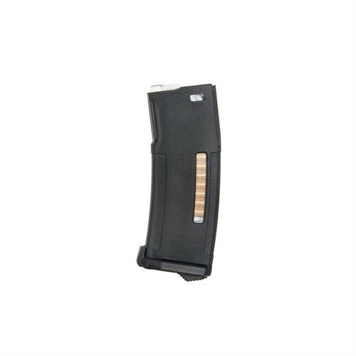 caricatore-monofilare-120pz-per-serie-m16-m4-scar-l