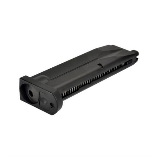 magazine-23bb-for-m9a1-co2