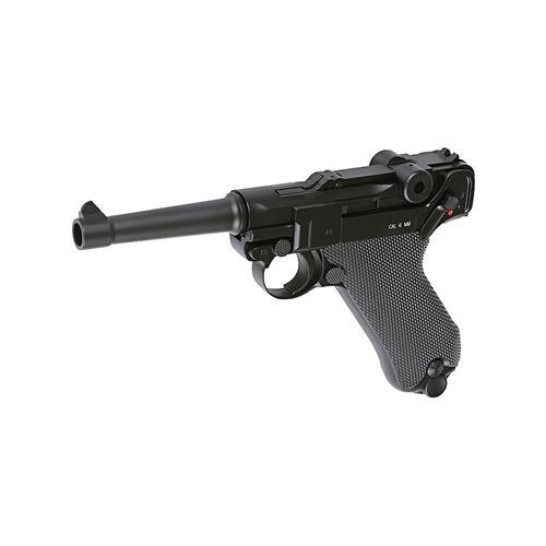 luger-p08-co2-scarrellante-full-metal