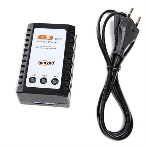 battery-charger-lipo-batteries-11-1-and-7-4v
