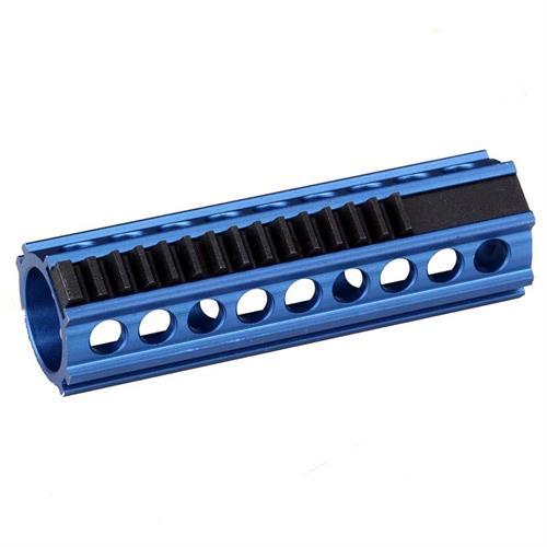 pistone-in-alluminio-high-speed-con-denti-in-acciaio-rinforzato
