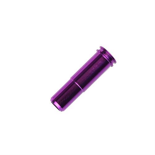 aluminum-air-nozzle-for-scar-series