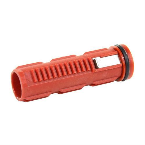 pistone-e-testa-pistone-in-polimero-con-1-dente-in-acciaio