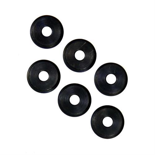 boccole-in-acciaio-cnc-da-8mm-piene-autolubrificanti