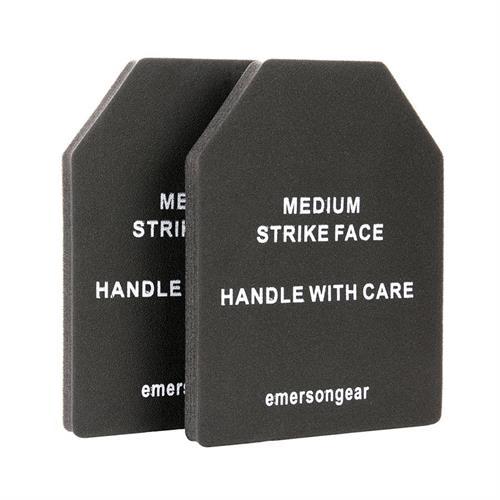piastre-prottetive-per-tactical-vest-2-pezzi
