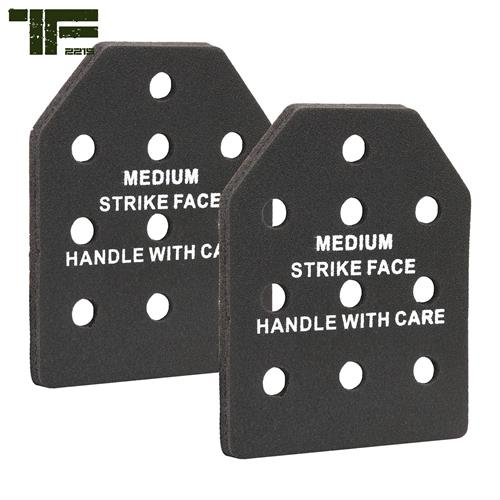dummy-foam-plate-with-holes-2-pcs