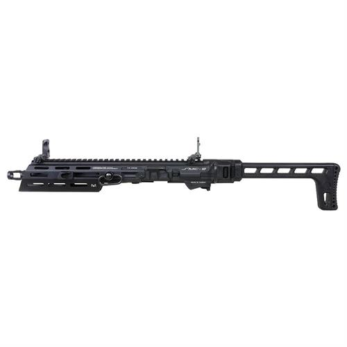 carbine-kit-smg-a-gas-gbb-smc-9-black-g-g