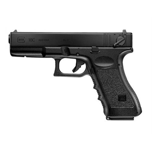 electric-pistol-aep-g18c-new-version-tokyo-marui