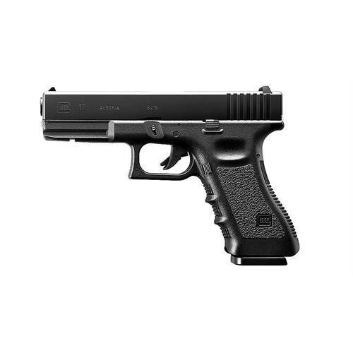 gbb-pistol-glock-17-gen-3-tokyo-marui