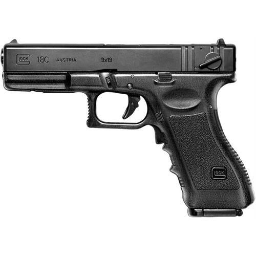 gbb-pistol-glock-18c-tokyo-marui