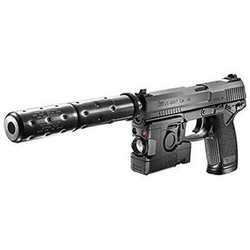 gas-pistol-socom-mk23-tokyo-marui