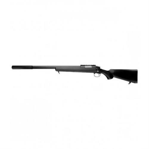 marui-vsr-10-g-spec-black-with-silencer
