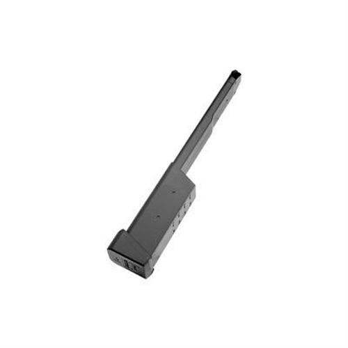 hi-cap-magazine-100bb-for-glock-g18-aep-tokyo-marui