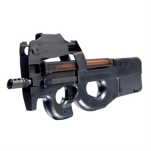 electric-rifle-p90-red-dot-black-tokyo-marui