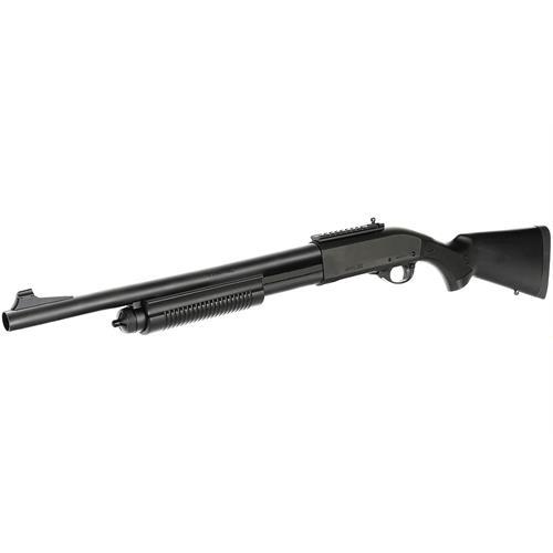 tokyo-marui-m870-tactical-shotgun-gas