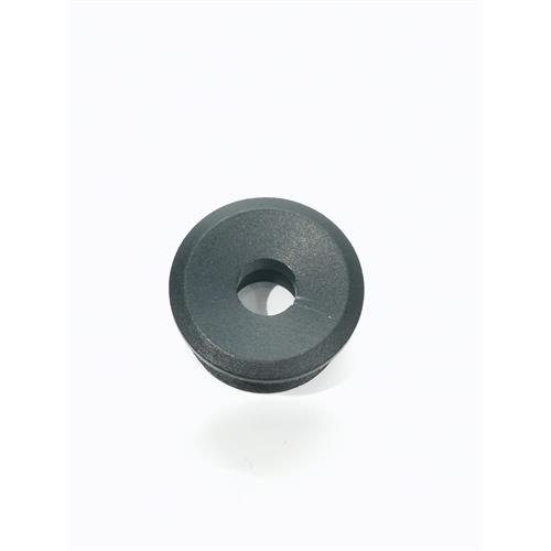spegnifiamma-nero-per-seie-mb03