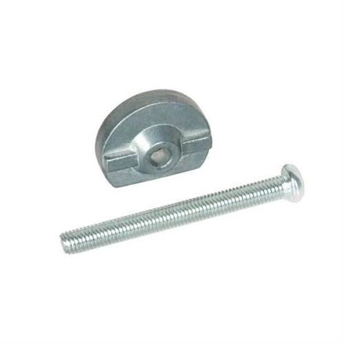 fondello-e-vite-in-alluminio-per-tubo-calcio-m4-m16
