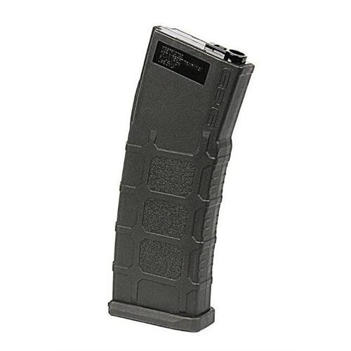 tan-black-120bb-magazine-for-m16-m4-scar-l-series