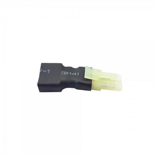 t-plug-piston-adapter-with-tamiya-mini
