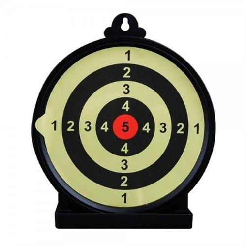 target-in-gel-16cm