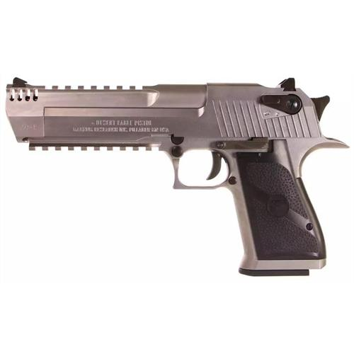 desert-eagle-gas-scarrellante-full-mletal-silver-green-gas