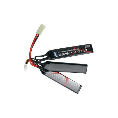 strike-systems-batteria-lipo-1300mah-11-1v-20c