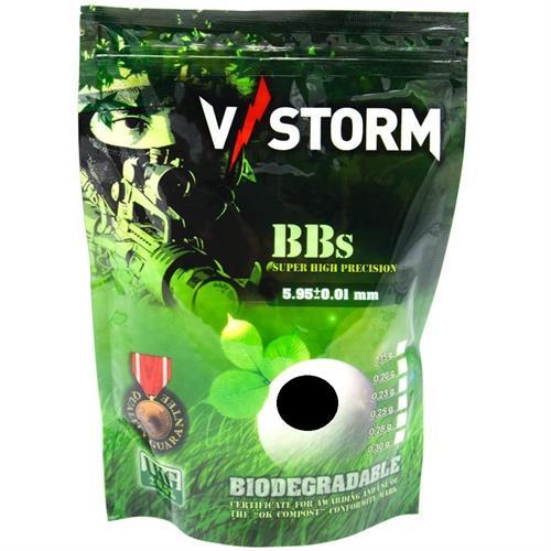 bb-s-0-40g-super-high-polish-biodegradable-grade-2500bb-1kg