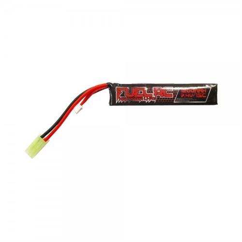 batteria-lipo-1200mah-7-4v-15c