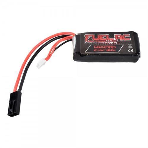 batteria-lipo-1300mah-7-4v-30c