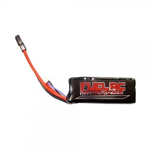 lipo-battery-1600mah-7-4v-30c