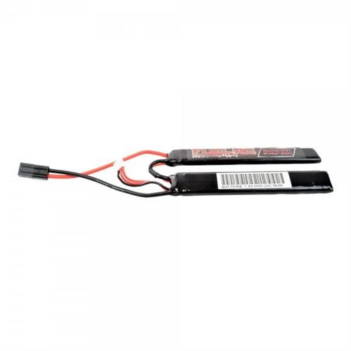 lipo-battery-1600mah-7-4v-20c-cqb