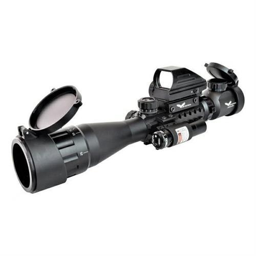 combo-3x-9x-zomm-40mm-lens-scope-with-red-dot-laser