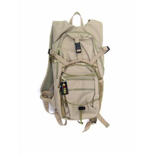 long-tan-tactical-backpack-lace-with-7-pockets