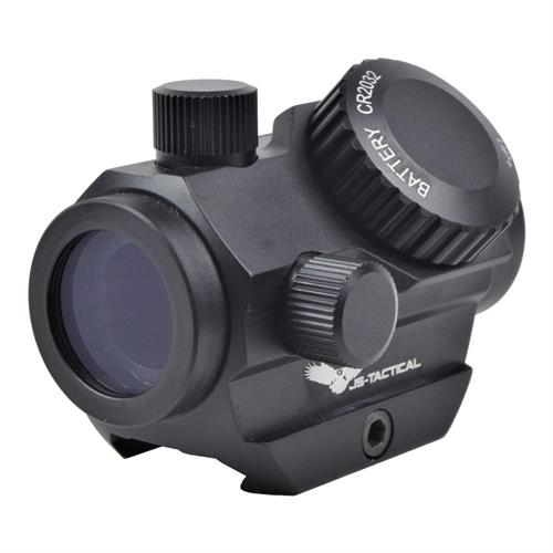 micro-dot-sight