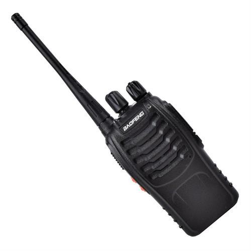 baofeng-walkie-talkie-bf-888s-uhf-fm-battery-battery-ch
