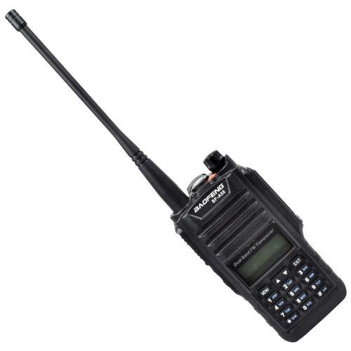 baofeng-walkie-talkie-bf-a58-vhf-uhf-battery-battery-cha