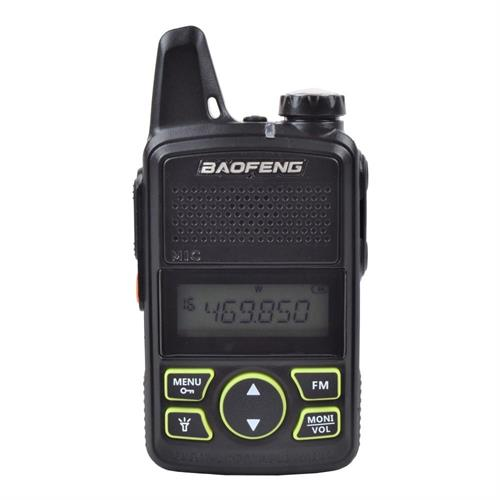 baofeng-mini-fm-uhf-radio